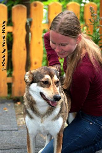 Hund, Hündin, Rüde, Chiropraktik, chiropraktisch, Entspannung, entspannt, Justierung, Wirbelsäule, Gelenke, Schmerzen, Bewegungsfreiheit, Bewegungen, Bewegung, Bewegungsablauf, Blockaden