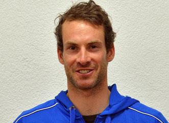 Jonas Odermatt, Day X Coaching, Coach, Trainer, Triathlon, Gigathlon, Duathlon, Laufen, Ausdauersport, Krafttraining, Skisport