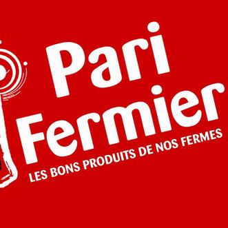 Le 14 et 15 Mars 2020 à Paris - Canal Gourmandises