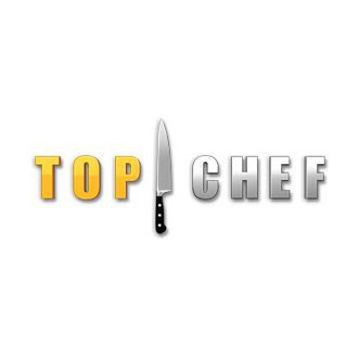 TOP CHEF 2020 - La finale - Mercredi 17 juin sur M6
