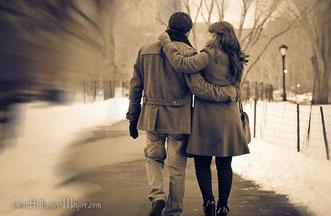 Das Honorar für eine Partnerrückführung - Liebeszauber - Liebesmagie oder sonstige Rituale richtet sich individuell nach dem vorliegenden Problem.