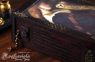fantasy cadeau, regali personalizzabili per cerimonie ed eventi, matrimoni e feste ricercate