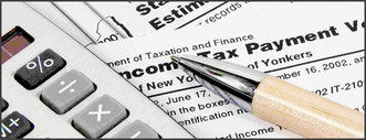 irs forms online