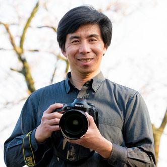 岐阜の出張カメラマン、パーミルフォトオフィスです。家族人生の想い出を大切に撮影します。思いのこもった写真は大切な場所背景から。岐阜可児多治見から出張撮影します。