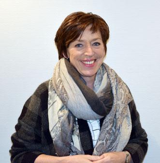 Frau Karin Lohöfener , Familienbildungsstätte Celle