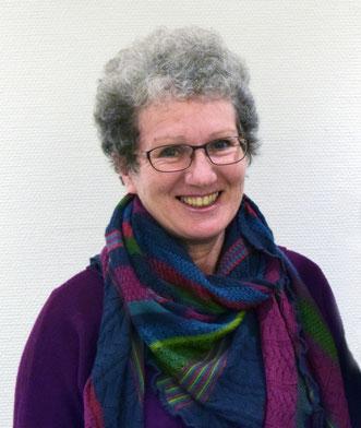 Frau Kathrin Linneweh, Grundschule Vorwerk