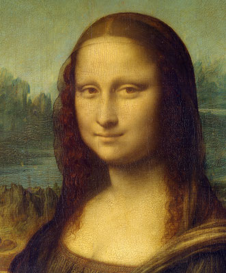 mona_lisa_painter-s_blog