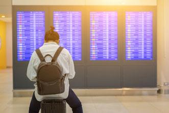 Reisehaftpflicht-Versicherung als sinnvolle Ergänzung der Auslands-Krankenversicherung