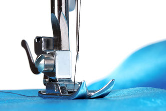 La housse de Protection textile sur mesure