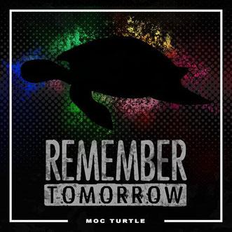 1007618 Records DK und Rock Turtle Audio