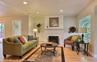 home staging, to sell, service,fircrest,tacoma,bremerton,port orchard,affordable,decorating,home styling,