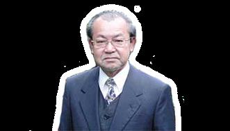 ヒガ孝則を応援する北中城村長の喜屋武 馨さんは北中城役場の村長であり会長です、沖縄の選挙の動向はこちらでチェック。