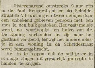 Middelburgsche courant 01-09-1919