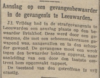 Nieuwsblad van Friesland : Hepkema's courant 17-02-1915