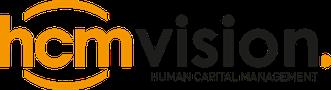 Hcmvision