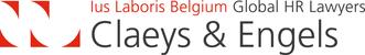 Claeys & Engels