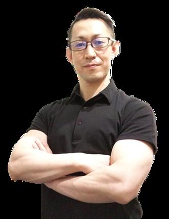 新宿 神楽坂 坐骨神経痛 運動 改善