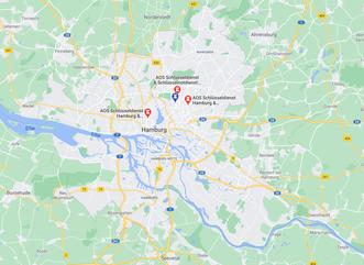 Schlüsseldienst Hamburg schlüsselnotdienst