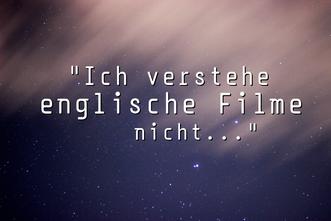 4-tipps-falls-sie-englische-filme-nicht-verstehen