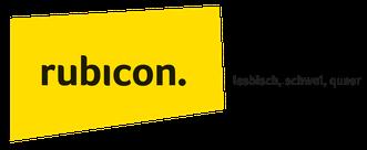 Logo rubicon