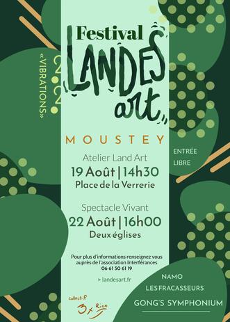 design : Valentin Larras & Lucie Bady Demouliez