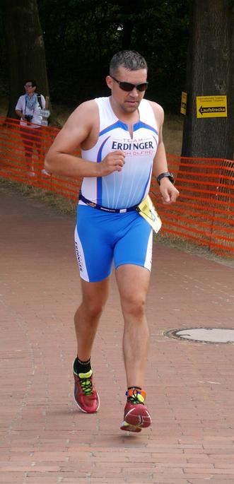 Marcell Görke