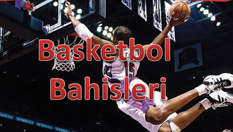 Basketbol Bahisi