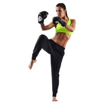 TOWASAN Karate Schule Grünwald - Sportkarate/Kickboxing