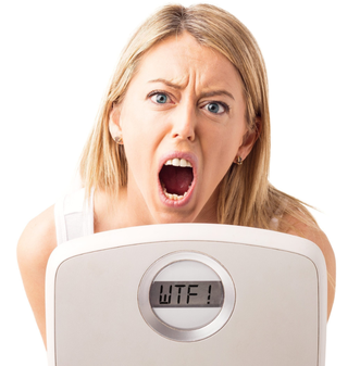weight loss hypnotherapy barcelona