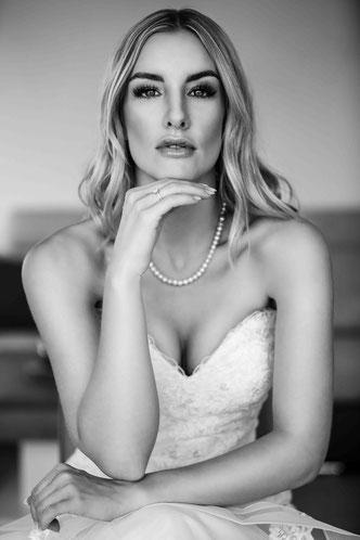 Wie viele Bilder erhalte ich von meinem Hochzeitsfotograf, wie viele Hochzeitsfotos erhalte ich vom Fotograf?