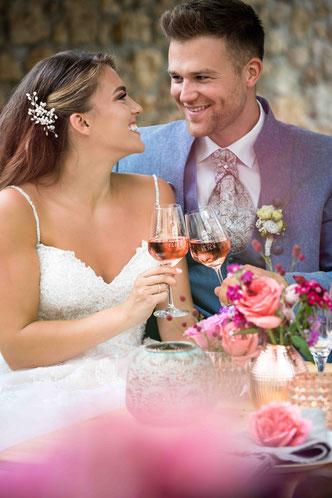 Wann erhalten wir die Bilder unserer Hochzeit? Wann bekommt man die Hochzeitsbilder vom Hochzeitsfotograf? Wie schnell erhalten wir die Hochzeitsbilder vom Fotograf?