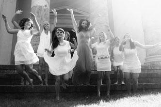 Freie Trauung, Hochzeitsredner, Bayern, München, Johann Jakob Wulf, Strauß & Fliege, Blog, Hochzeit, Hochzeitsphotograph, Hochzeitsfotograf,