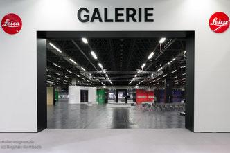 Office & Business - Malerarbeiten Mignon in Aßlar