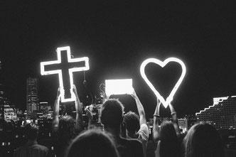 Connaître Dieu
