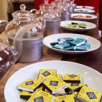 Siente, Sienté, Sien Té, téteria en barcelona, comprar té en Barcelona, Té, infusiones, accesorios para té, salón de té en Barcelona, tienda granel Barcelona, tienda a granel, talleres, taller de té, aprender sobre el té, tipos de té, té matcha