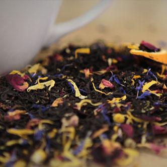 té, infusiones, Barcelona, tetería, tienda, restauración, ventajas,  mayorista de té