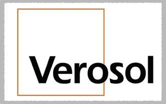 Verosol Eindhoven