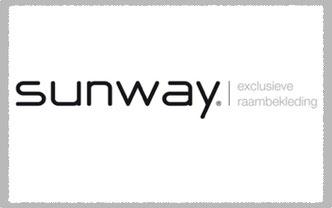 Sunway Eindhoven