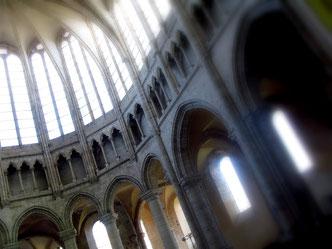 Chanteurs pour messe de mariage • animatrice liturgique •Angers
