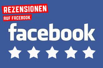 Facebook Reviews   - Scharfes Zeug - Chili im Portionspäckchen