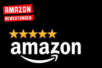 Amazon Bewertungen   - Scharfes Zeug - Chili im Portionspäckchen