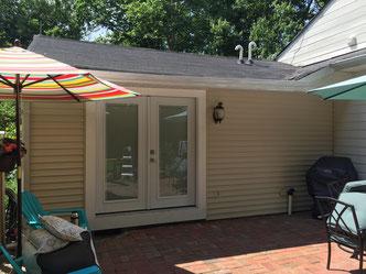 doors, windows, residential remodel, remodel, drywall repair, paint, flooring, wood flooring, kitchen remodel, kitchen cabinets, window replacement,