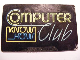 Ich bin seit 1983 die erste Sendung ausgestahlt wurde dabei