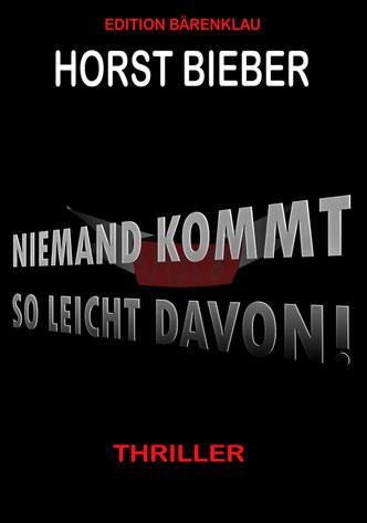 """Der """"neue"""" Bieber - jetzt als eBook  ISBN: 978-3-7368-1741-8"""