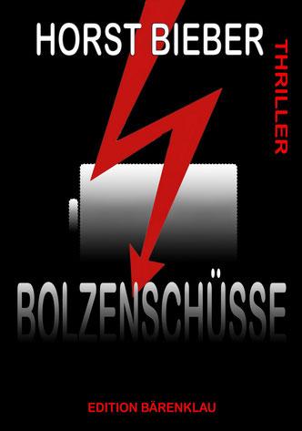 """Der neue """"Bieber"""" - Schlag auf Schlag in der Edition! Ab Juni 2014 als eBook - ISBN: 978-3-7368-1427-1"""