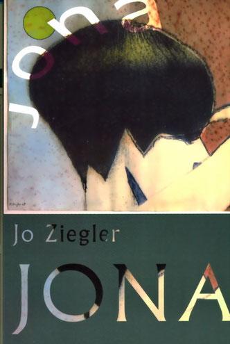 Die große Ruhrpott-Revier-Chronographie von Jo Ziegler erschien 2014 als eBook in 3 Romanen. Die Cover stammen ausnahmslos vom Autor.