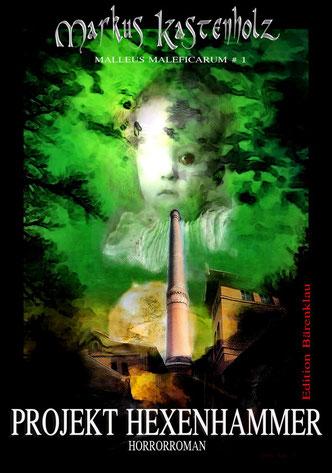 Kastenholz 2bändige Horrorerzählung als Paperback und als eBook in vielen Stores.