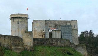 dame cakes, salon de thé, gateau, thé, rue saint romain, rouen, 76000, aquarelle, reprographie, art, carte postale, galerie