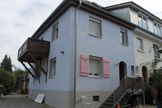 Haus Langenargen