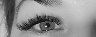 wimpernverlängerung-mascara-look